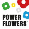Power Flowers