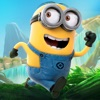 Minion Rush Reviews
