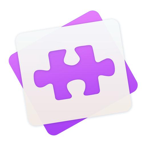 Flat Icons Lab