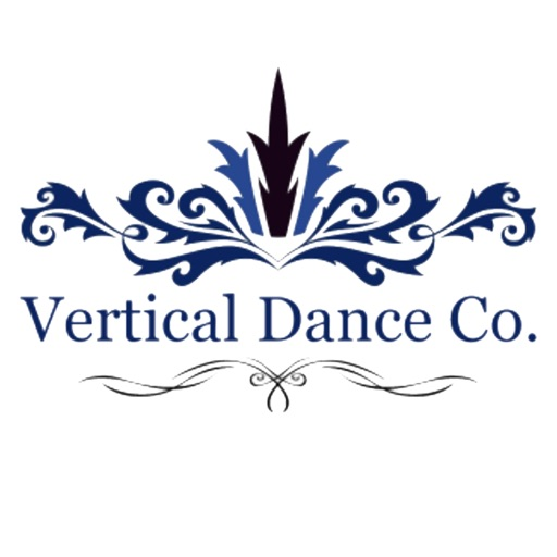 Vertical Dance Co.