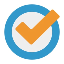 EasyTithe Plus Check-in