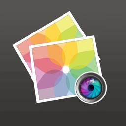 Duplicate Photos Cleaner