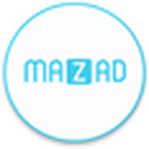 Mazad مزاد