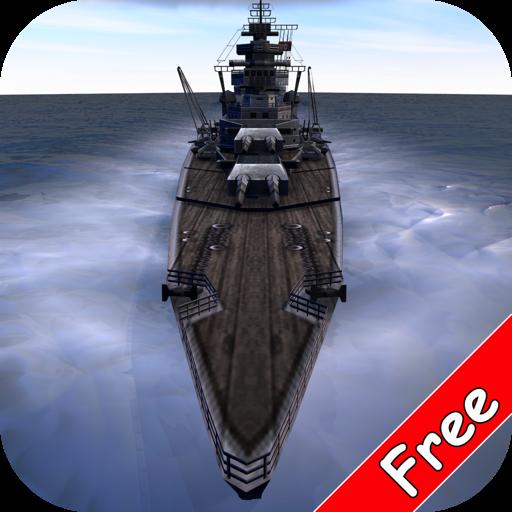 Torpedo Strike Free For Mac