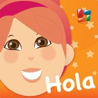 Codes for Je m'amuse en Espagnol Hack