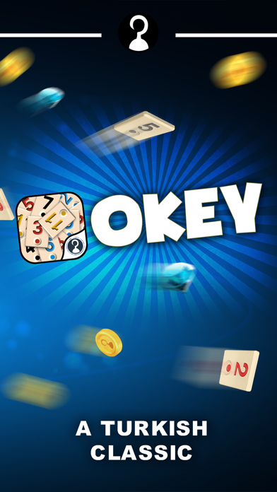 download Okey! indir ücretsiz - windows 8 , 7 veya 10 and Mac Download now