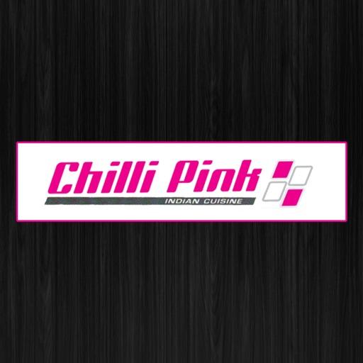 Chilli Pink Restaurant