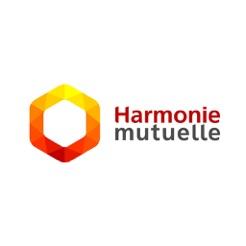 """Résultat de recherche d'images pour """"harmonie mutuelle"""""""