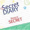My Secret Diary Keep it secret