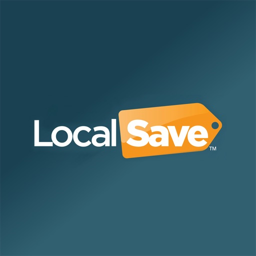 LocalSave - Find Savings Local