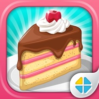 Bakery Town App Apps Store