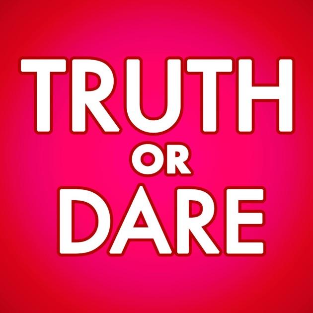 Kikkerland Truth Or Dare App