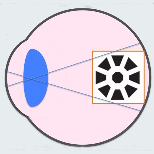 EyeBlurMaster