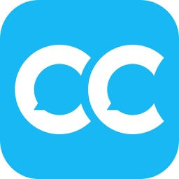 CamCard - Business Card Scanner and Reader