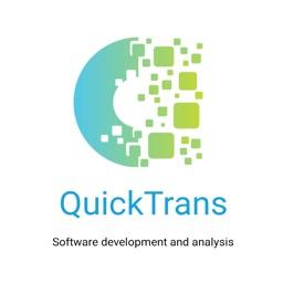 QuickTrans Drivers