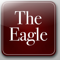 TheEagle Bryan-College Station