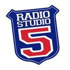 Radio Studio 5 FM icon