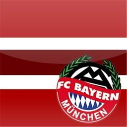 1900% FC Bayern München