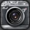 Focus Camera - Date Stamper