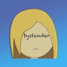 Activities of Bystanders