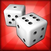 Backgammon Premium app review