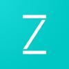 Zine - 发现创作的乐趣