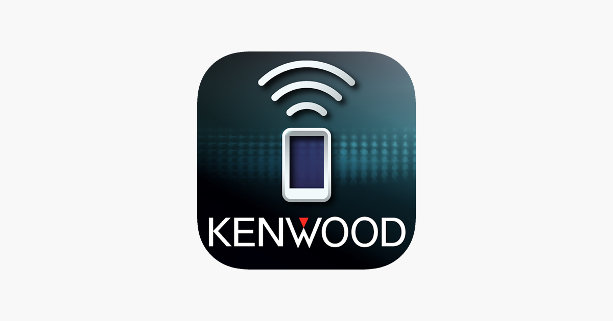 KENWOOD Remote on the App Store on jensen wiring diagram, columbia wiring diagram, samsung wiring diagram, lincoln wiring diagram, sony wiring diagram, reading wiring diagram, jl audio wiring diagram, pioneer wiring diagram, panasonic wiring diagram, nissan maxima audio wiring diagram, alpine wiring diagram, apple wiring diagram, rca wiring diagram, jvc wiring diagram, concord wiring diagram, ge wiring diagram, fisher wiring diagram, clarion wiring diagram, hayward wiring diagram, jackson wiring diagram,