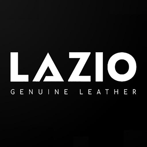 Lazio Leather - Do Da Nam Cap Cap