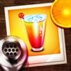 Cocktail – Ricett. Fotografico (AppStore Link)