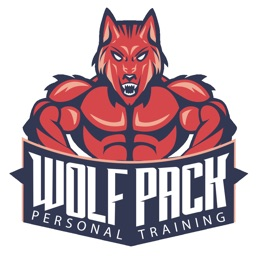 Wolfpack Personal Training