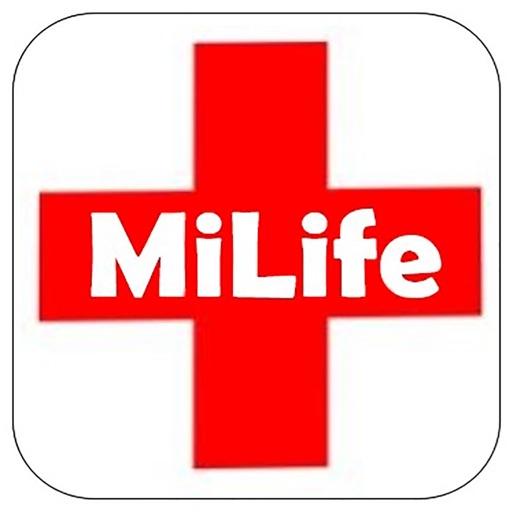 MiLife