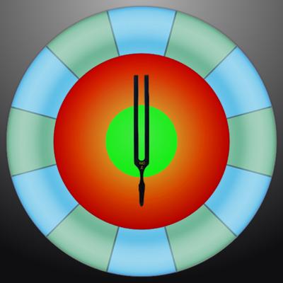 TonalEnergy Tuner & Metronome - Tips & Trick