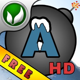 Avalanche HD Free