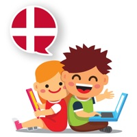 Codes for Baby Learn - DANISH Hack