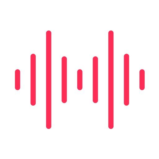 Waver Cloud Music Player