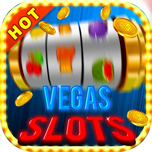 Download Slots!! - Vegas Casino Online free for iPhone, iPod and iPad