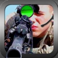 Codes for Marine Sharpshooter 3D Hack