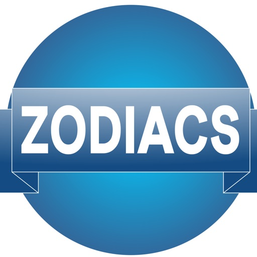 Best zodiac icon