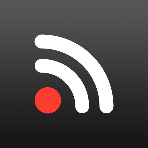 Unread: RSS Reader