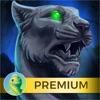 リビング レジェンド:ブレーメンの呪い - iPhoneアプリ