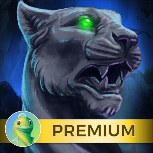 Living Legends: Beasts