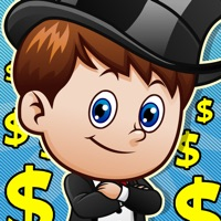 Codes for Merch Tycoon Hack