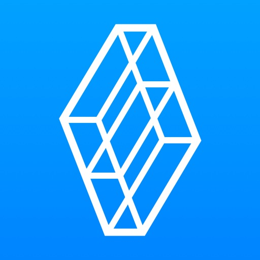 Sling - scheduling made easy