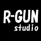 R-GUN icon