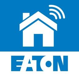 Eaton Home