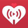 Transmitir Ouvir Rádio Garden