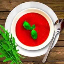 Suppenküche Suppen & Eintöpfe
