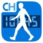 CH歩数計 icon
