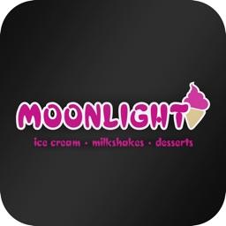 Moonlight(Crosby)