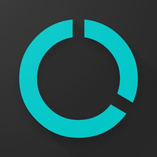 QRify